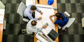 إدارة المشاريع الفنية