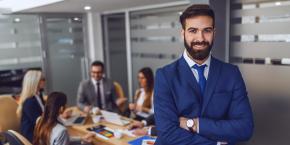 الإجراءات المتقدمة لسياسات شؤون الموظفين والتطوير الإداري
