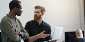 الاستراتيجيات المتقدمة للتطوير، التدريب، التنظيم والتقييم