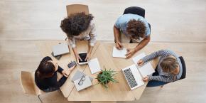 النظم المتقدمة لتخطيط وتنفيذ ومراقبة أنظمة وأحكام شؤون الموظفين
