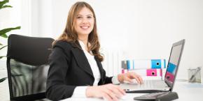 الادارة المتقدمة للمكاتب للسكرتارية والاداريين