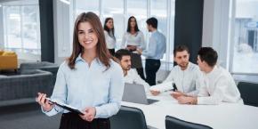 الفهرسة والارشفة الرقمية المتقدمة وإدارة المستندات الكترونيا (EDMS)