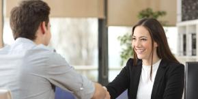 المهارات المتقدمة في التواصل