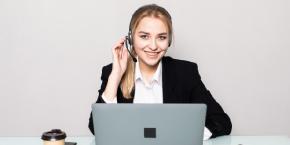 السكرتارية التنفيذية المتقدمة والتميز في فن الحوار وقوة الاتصال