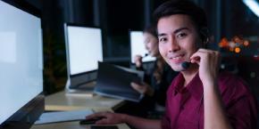 المنظومة المتكاملة لإدارة المكاتب ومهارات السكرتارية التنفيذية