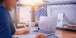 أفضل الممارسات في المحاسبة المالية واعداد التقارير