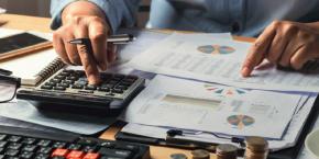 التحليل الإحصائي للبيانات الضخمة لأغراض اتخاذ القرارات باستخدام برنامج SPSS