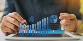 التخطيط المالي الاستراتيجي وتحليل الميزانية