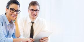 إدارة العمليات المالية والتخطيط المالي المتقدم