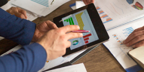 المعايير المحاسبية الدولية IFRS والتحليل المالي المتقدم وفق أحدث التعديلات