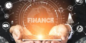 معايير الإبلاغ المالي الدولية، إعداد وتقييم البيانات المالية وإدارة المخاطر المالية وإعداد الموازنات