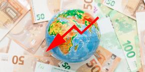 الإنتقال من مبادئ المحاسبة المقبولة بصفة عامة في السعودية (Saudi GAAP) إلى المعايير الدولية لإعداد التقارير المالية (IFRS)