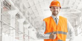 الحماية والوقاية الكهربائية