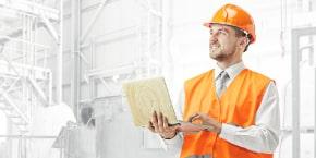 إدارة نظم وبرامج الصيانة الوقائية والتنبؤية وتخطيط قطع الغيار تطبيقاتها باستخدام الحاسب الآلي