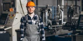 تطوير الصيانة ورفع كفاءتها وتقييم عملياتها وخفض التكاليف